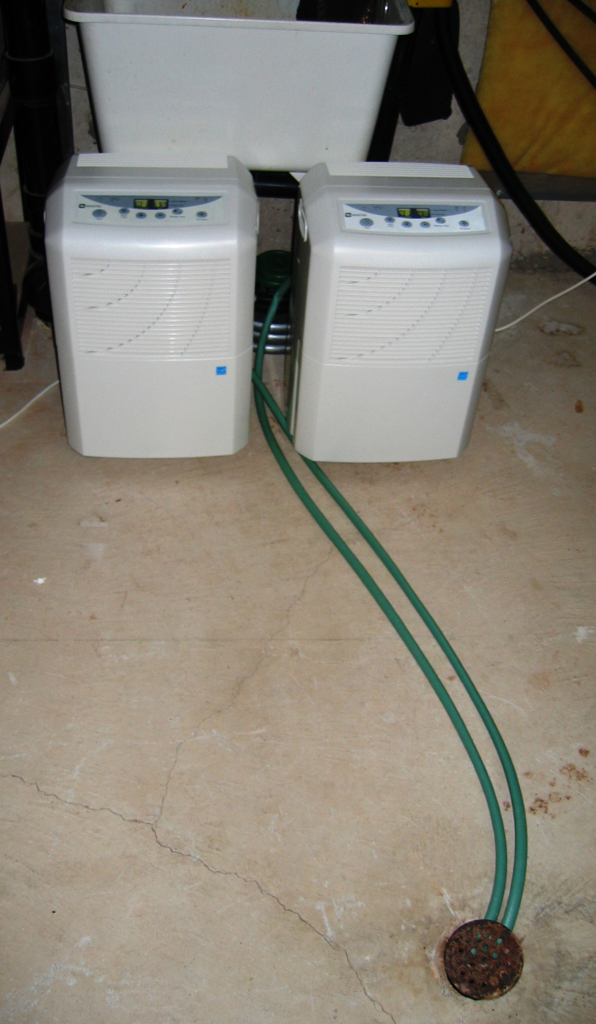 dehumidifier energy star appliances air purifiers dehumidifiers